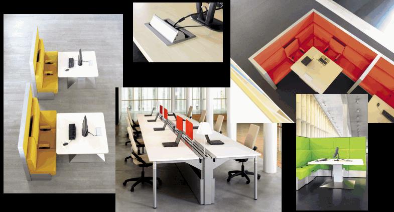 Mecaelec i mobilier concept i design innovant i mobilier for Critique site meubles concept